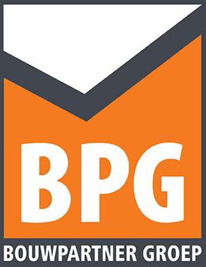 BPG Sieben logo